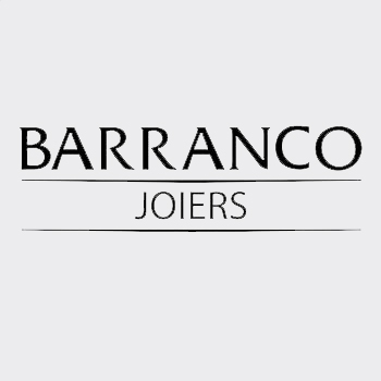 barranco_logo
